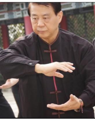 9 дней занятий Тайцзицюань и отдыха | Chen Pan Ling - Тайвань