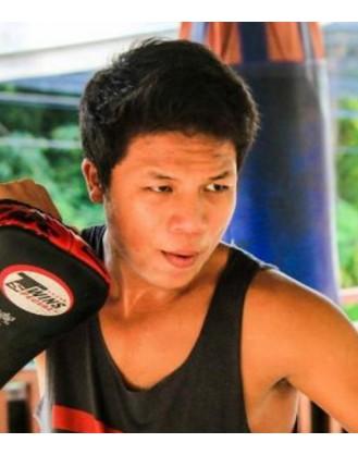 5 дней тренировок бокса и Муай Тай   Monsoon Gym - остров Тау, Таиланд