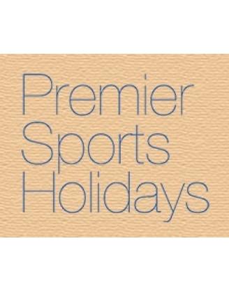 5 дневный курс боевых искусств | Premier Martial Arts Holidays - Альбир, Испания