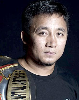 7 дней интенсивных тренировок тайского бокса | Sinbi Muay Thai - Пхукет, Таиланд