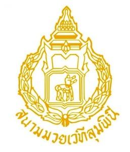 правила тайского бокса по разным версиям