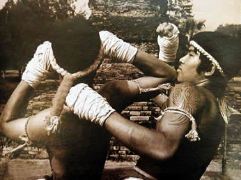 ancient-muay-thai