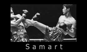 Samart Payakaroon Самарт Паякарун