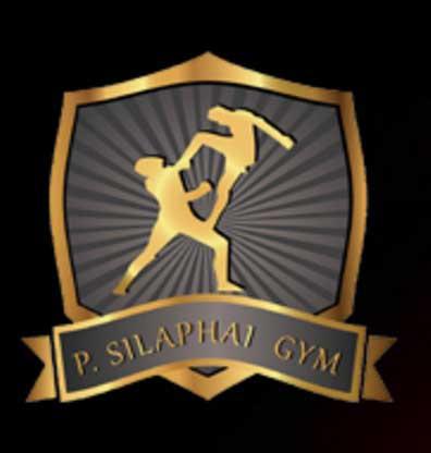 Чиангмай тайский бокс