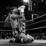7 преимуществ занятий тайским боксом