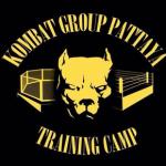 Kombat-Group-pattaya-tayskiy-boks
