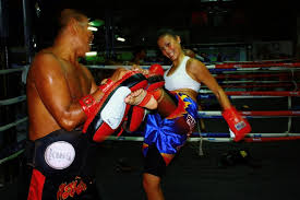 Kombat-Group-pattaya-tayskiy-boks-foto-02