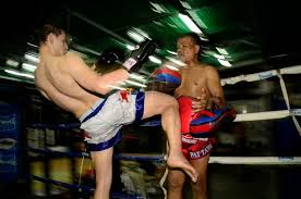Kombat-Group-pattaya-tayskiy-boks-foto-03