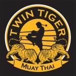 Зал тайского бокса Патайя