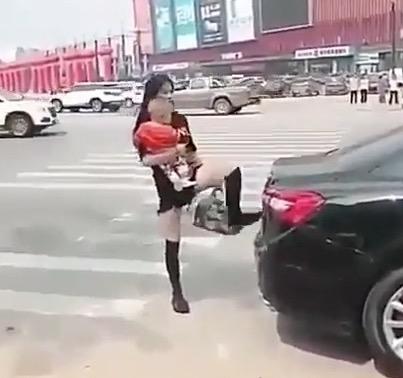 смешные видео кунг-фу