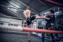 tayskiy-boks-samui-klub-06