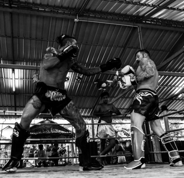 tayskiy-boks-samui-klub
