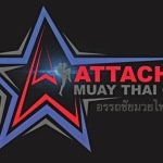 Attachai-Muaythai