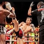 muay-thai-phuket-fight