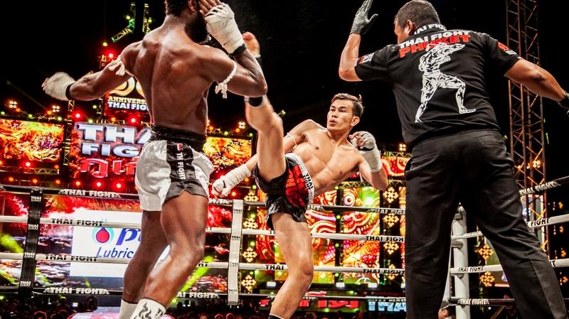 tayskiy-boks-na-phukete