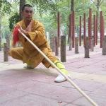 uchit-kung-fu-kitay