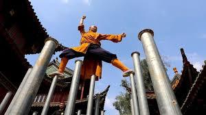 Kunming-Shaolin-Temple-foto