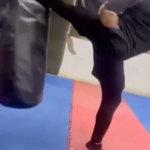 fun-hunor-martial-art